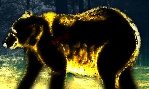 Fil:Uraniumbear.jpg