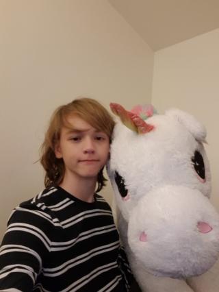 Alfred unicorn2.jpg