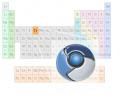 Miniatyrbild för versionen från den 2 april 2012 kl. 22.09