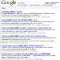 Miniatyrbild för versionen från den 21 oktober 2010 kl. 22.38